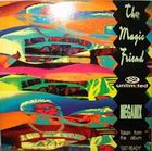 cd: 2 Unlimited: The Magic Friend