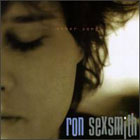 Ron Sexsmith:Other Songs