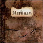 fields of the nephilim:The Nephilim