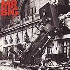 Mr. Big:Lean Into it