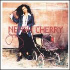 Neneh Cherry: Homebrew