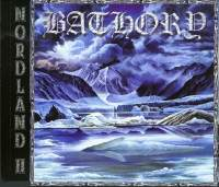 Bathory:Nordland 2