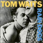 Tom Waits:Rain dogs