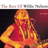 Willie Nelson:The Best Of Willie Nelson