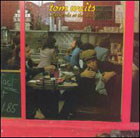 Tom Waits: Nighthawks at the Diner