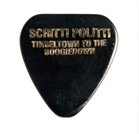 Scritti Politti: Tinseltown To The Boogiedown