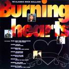 cd: VA: Burning Hearts