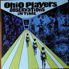 OHIO PLAYERS: OBSERVATIONS IN TIME
