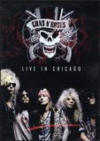Guns n´ roses: Live In Chicago