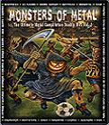 VA: Monsters of Metal Vol. 5