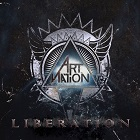 Art Nation:Liberation