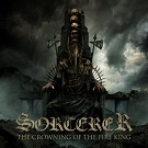 Sorcerer: The Crowning Of The Fire King