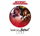 Alcatrazz:Live In Japan 1984: The Complete Edition