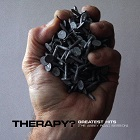Therapy?: Greatest Hits (The Abbey Road Session)