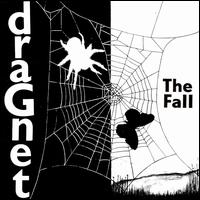Fall:Dragnet