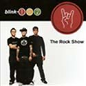 Blink 182:The rock show