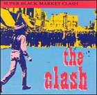 Clash:Super black market clash