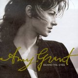Amy Grant:Behind the Eyes