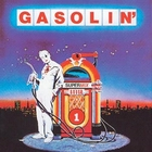 Gasolin': Supermix
