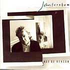 John Farnham: Age of Reason