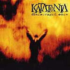 cd: Katatonia: Discouraged Ones