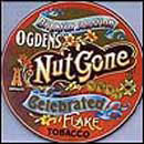 small faces:ogden's nut gone flake