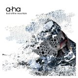 cd: A-Ha: Foot of the mountain