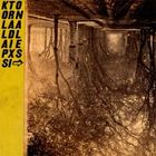 a silver mt. zion:Kollaps Tradixionales