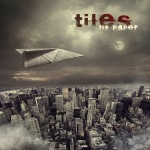 Tiles: Fly Paper