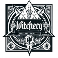 Witchery: In his infernal majesty's service