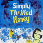 Orange Juice:Simply Thrilled Honey