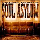 Soul Asylum: Black Gold: The Best Of