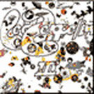 Led Zeppelin:III