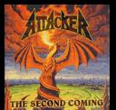 Attacker:The Second Coming