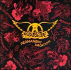 aerosmith:permanent vacation