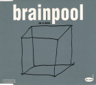 Brainpool:In A Box