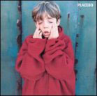 Placebo:Placebo