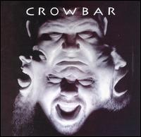 Crowbar:Odd Fellows Rest
