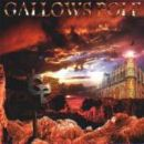 Gallows Pole:Gallows Pole