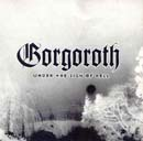 Gorgoroth:Under the sign of hell