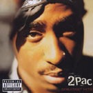 cd: 2Pac: Greatest Hits