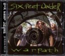 Six Feet Under:Warpath