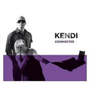 cd-maxi: Kendi: Connected