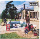 Oasis:Be Here Now