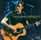 Bryan Adams:MTV Unplugged