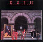 Rush:Moving pictures
