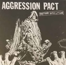 Aggression Pact:Instant Execution