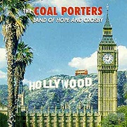 Coal Porters:Land of Hope and Crosby