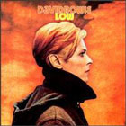 David Bowie:Low
