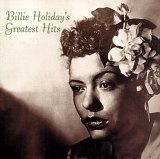 Billie Holiday:Greatest Hits